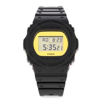 ساعت مچی دیجیتال کاسیو مدل DW-5700BBMB-1DR