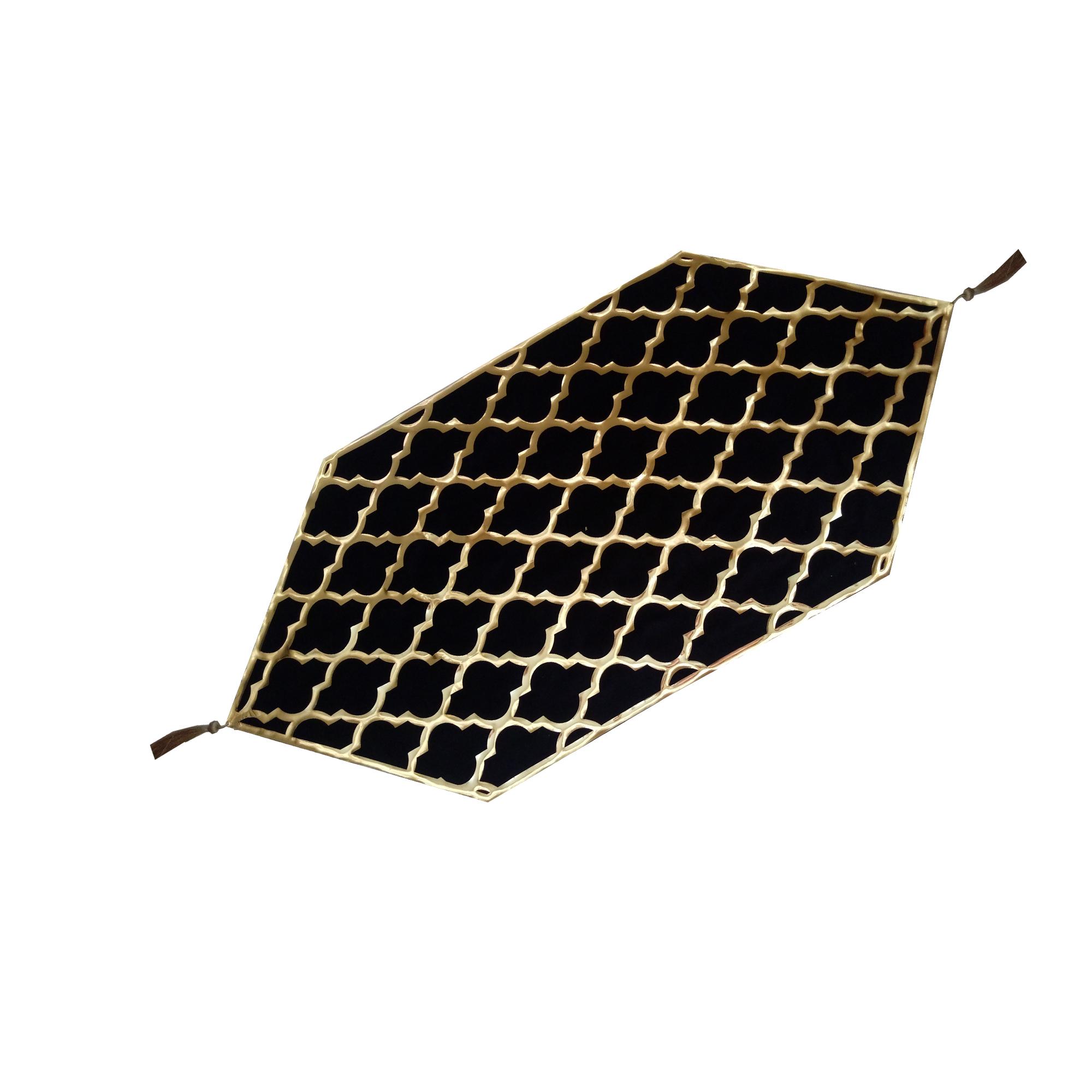 رانر مدل لانه زنبوری کد 10040