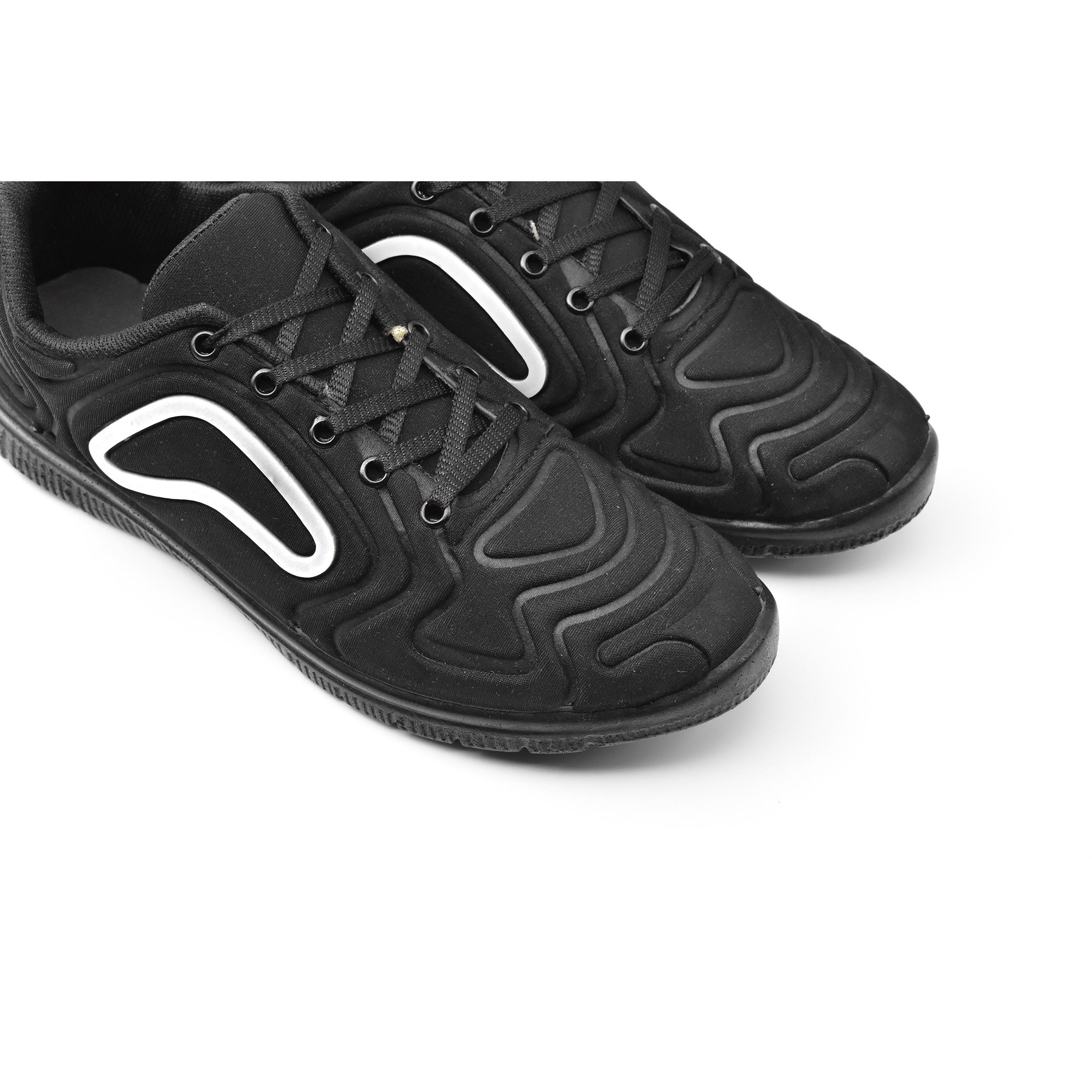 قیمت خرید کفش مخصوص پیاده روی مردانه مدل اسوه کد 6883 اورجینال