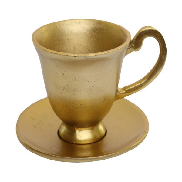 فنجان تزئینی کد S1