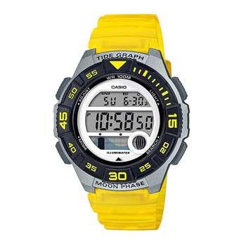ساعت مچی دیجیتال کاسیو مدل LWS-1100H-9AVDF