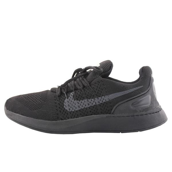 کفش مخصوص پیاده روی مردانه مدل vl65