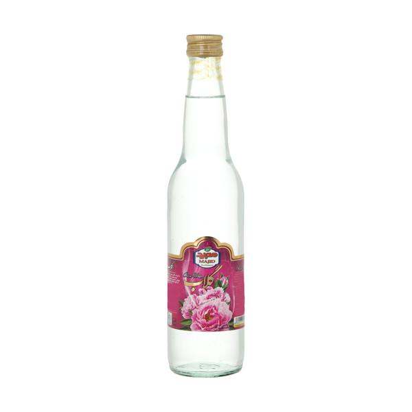 گلاب مجید - 0.4 لیتر