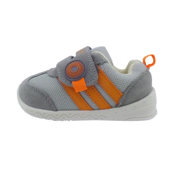 کفش راحتی نوزاد کد 663544