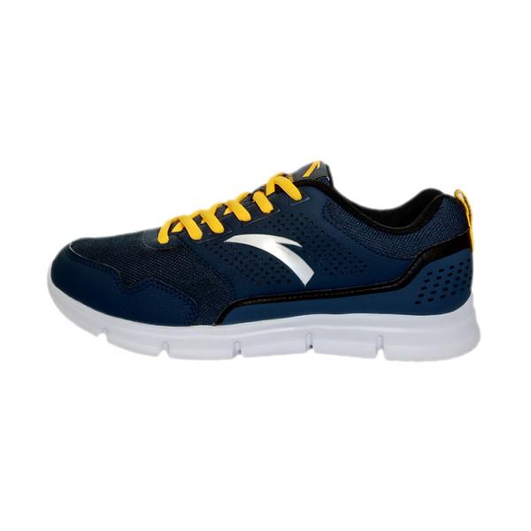 کفش مخصوص دویدن مردانه آنتا کد 81615570-3