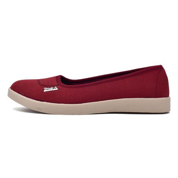 کفش روزمره زنانه کد 6890