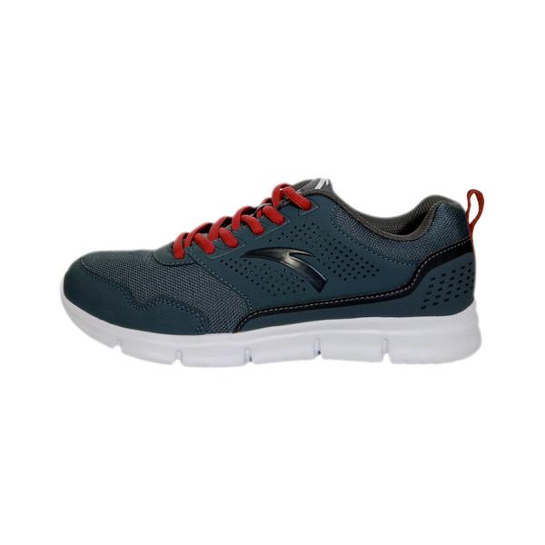 کفش مخصوص دویدن مردانه آنتا کد 81615570-1