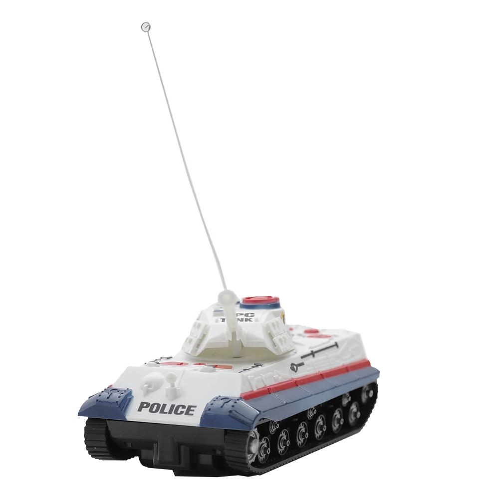 تانک کنترلی پرسرو کد 4822
