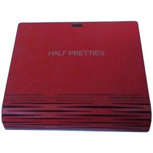 جعبه هدیه هاف پریتیز کد BOX12