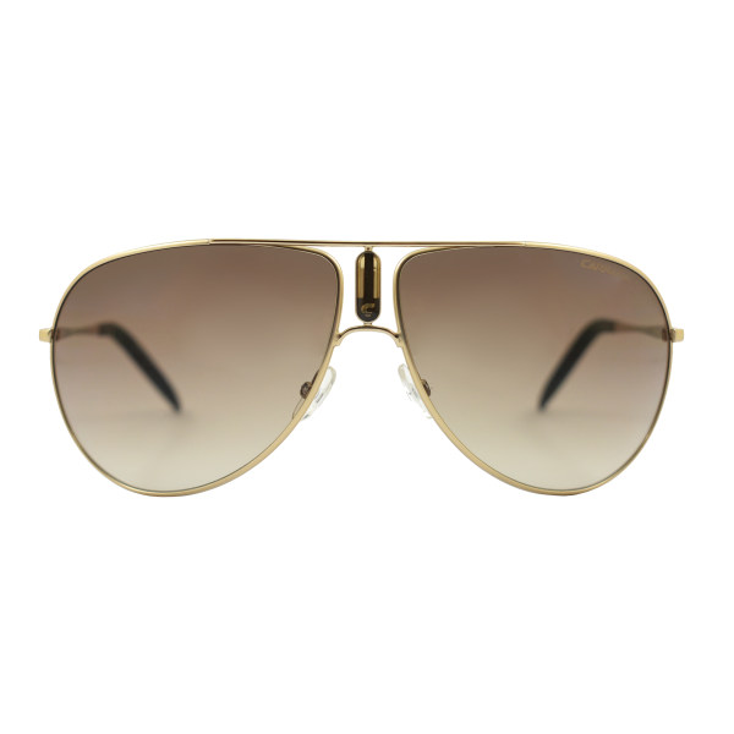 عینک آفتابی مردانه کاررا مدل GIPSY MWMYY