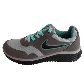 کفش مخصوص پیاده روی زنانه کد 63