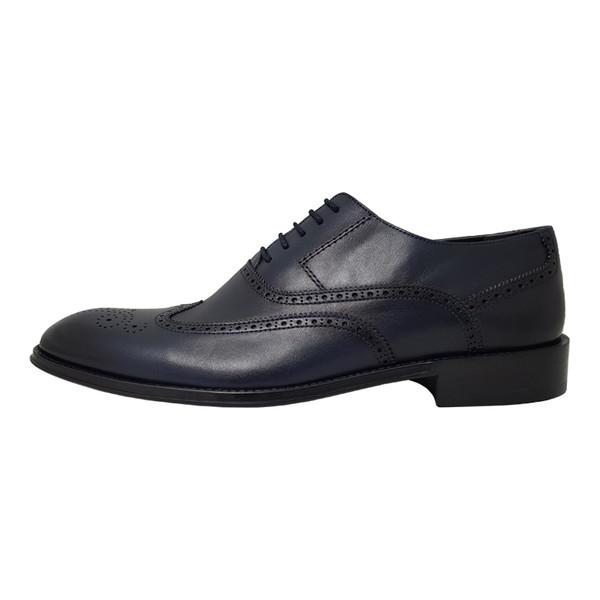 کفش مردانه مدل 64426