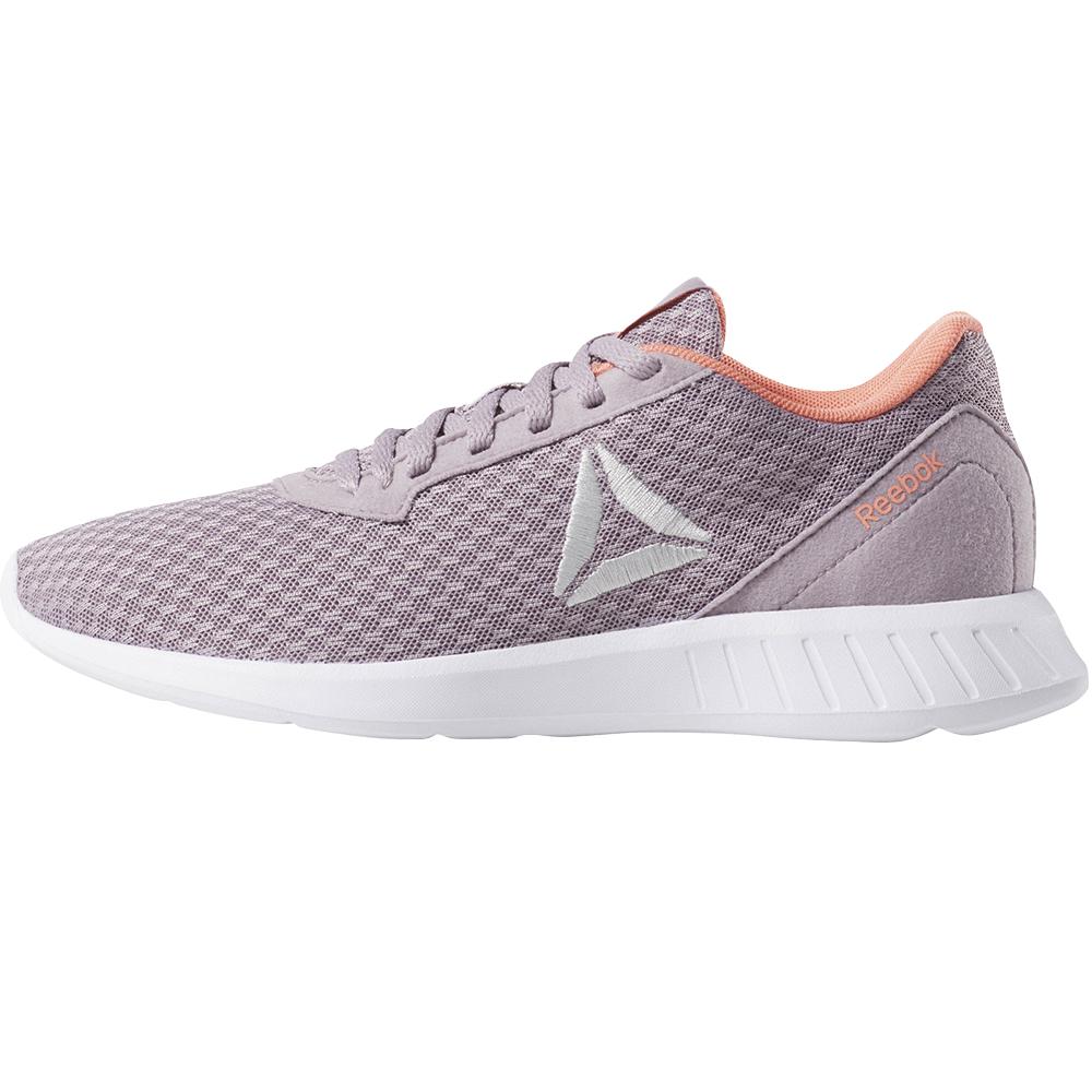 کفش مخصوص دویدن زنانه ریباک مدل DV4876