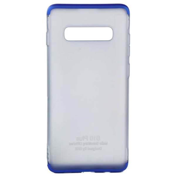 کاور 360 درجه جی کی کی مدل G-MATT مناسب برای گوشی موبایل سامسونگ GALAXY S10 PLUS
