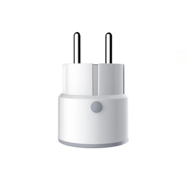پریز برق هوشمند مدل  RF-WS01WU