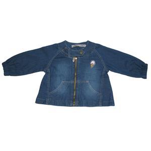 کت دخترانه کد 0011