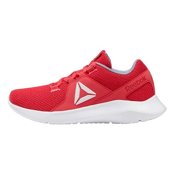 کفش مخصوص دویدن زنانه ریباک مدل DV6484