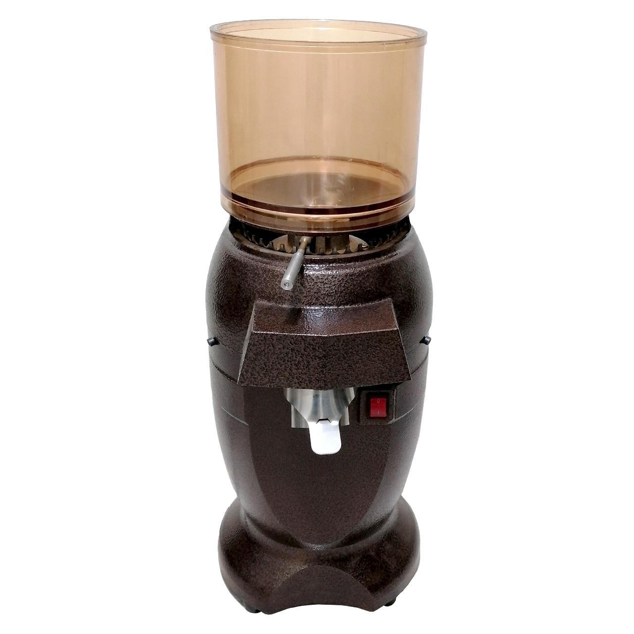 آسیاب قهوه طرح کوبان KB1