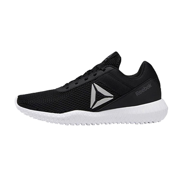 کفش مخصوص دویدن زنانه ریباک مدل DV9361