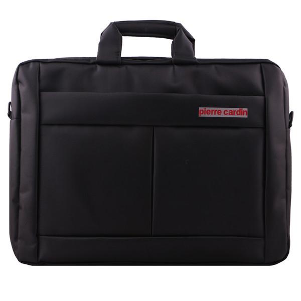 کیف لپ تاپ مدل kj-85 مناسب برای  لپ تاپ 17 اینچی