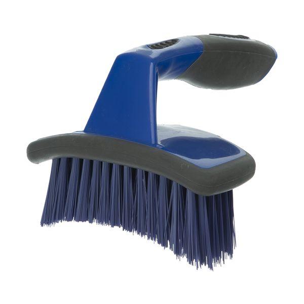 فرچه نظافت خودرو کد 5382