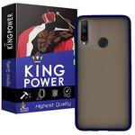 کاور کینگ پاور مدل M21 مناسب برای گوشی موبایل هوآوی Y9 Prime 2019 / آنر 9X  thumb