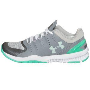 کفش مخصوص دویدن زنانه آندر آرمور مدل Stunner