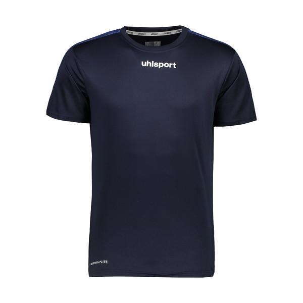 تی شرت ورزشی مردانه آلشپرت مدل MUH372-400