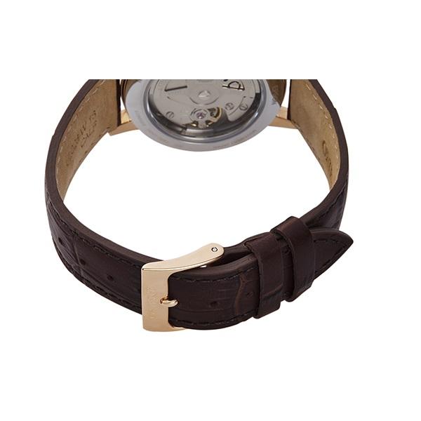 خرید و قیمت                      ساعت مچی  زنانه اورینت مدل RA-AK0005Y00C