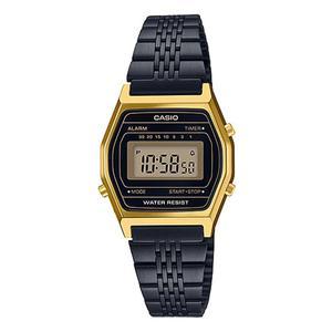 ساعت مچی دیجیتال کاسیو مدل LA690WGB-1D