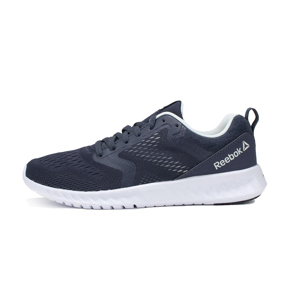 کفش مخصوص دویدن زنانه ریباک مدل DV7038