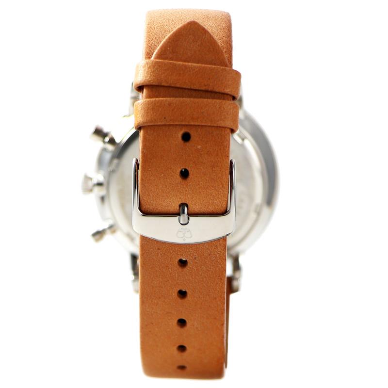 ساعت مچی عقربه ای زنانه رویال لندن مدل RL-41456-01