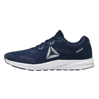 کفش مخصوص دویدن مردانه ریباک مدل DV6139