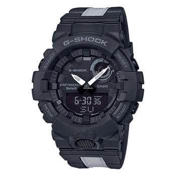 ساعت مچی دیجیتال کاسیو مدل GBA-800LU-1ADR