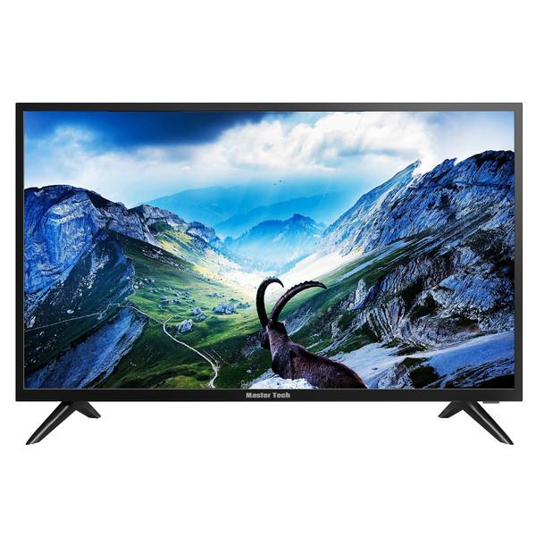 تلویزیون ال ای دی مستر تک مدل MT321NHD سایز 32 اینچ