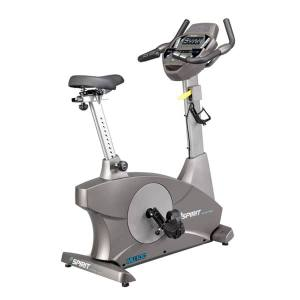 دوچرخه نشسته توانبخشی اسپیریت مدل mu100