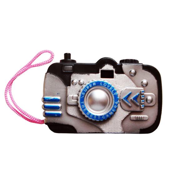اسباب بازی دوربین مدل M-800