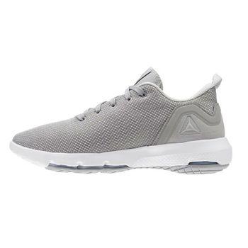 کفش مخصوص دویدن مردانه ریباک مدل CN2269