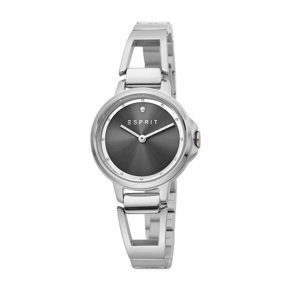 ساعت مچی عقربه ای زنانه اسپریت مدل ES1L146M0015