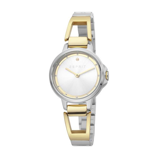 ساعت مچی عقربه ای زنانه اسپریت مدل ES1L146M0025