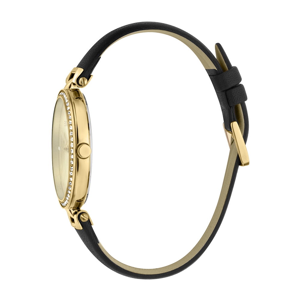 خرید و قیمت                      ساعت مچی  زنانه اسپریت مدل ES1L151L0025