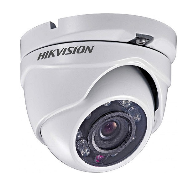 دوربین مداربسته آنالوگ هایک ویژن مدل DS-2CE56D0T-IRMF