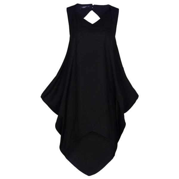 پیراهن زنانه زیبو مدل فوبی کد 01303