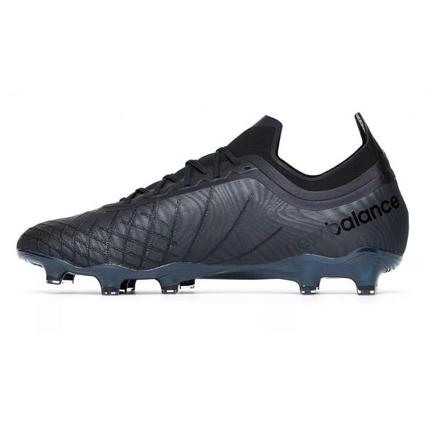 کفش فوتبال مردانه نیو بالانس کد MSTCOTB2