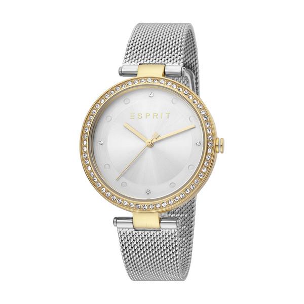 ساعت مچی عقربه ای زنانه اسپریت مدل ES1L151M0115