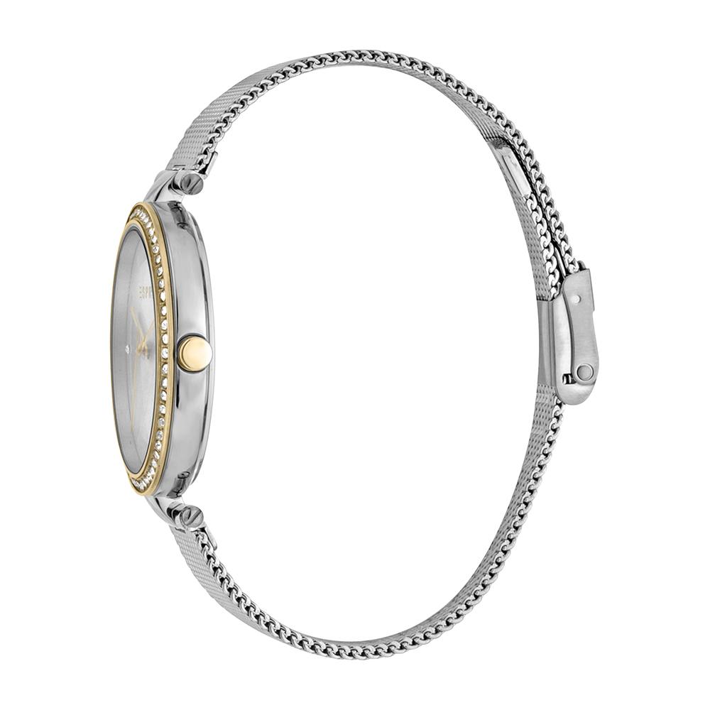 خرید و قیمت                      ساعت مچی  زنانه اسپریت مدل ES1L151M0115