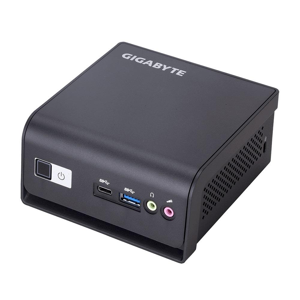 کامپیوتر کوچک گیگابایت مدل BLPD-5005RC8