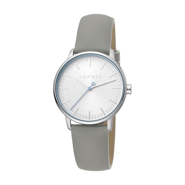 ساعت مچی عقربه ای زنانه اسپریت مدل ES1L154L0025