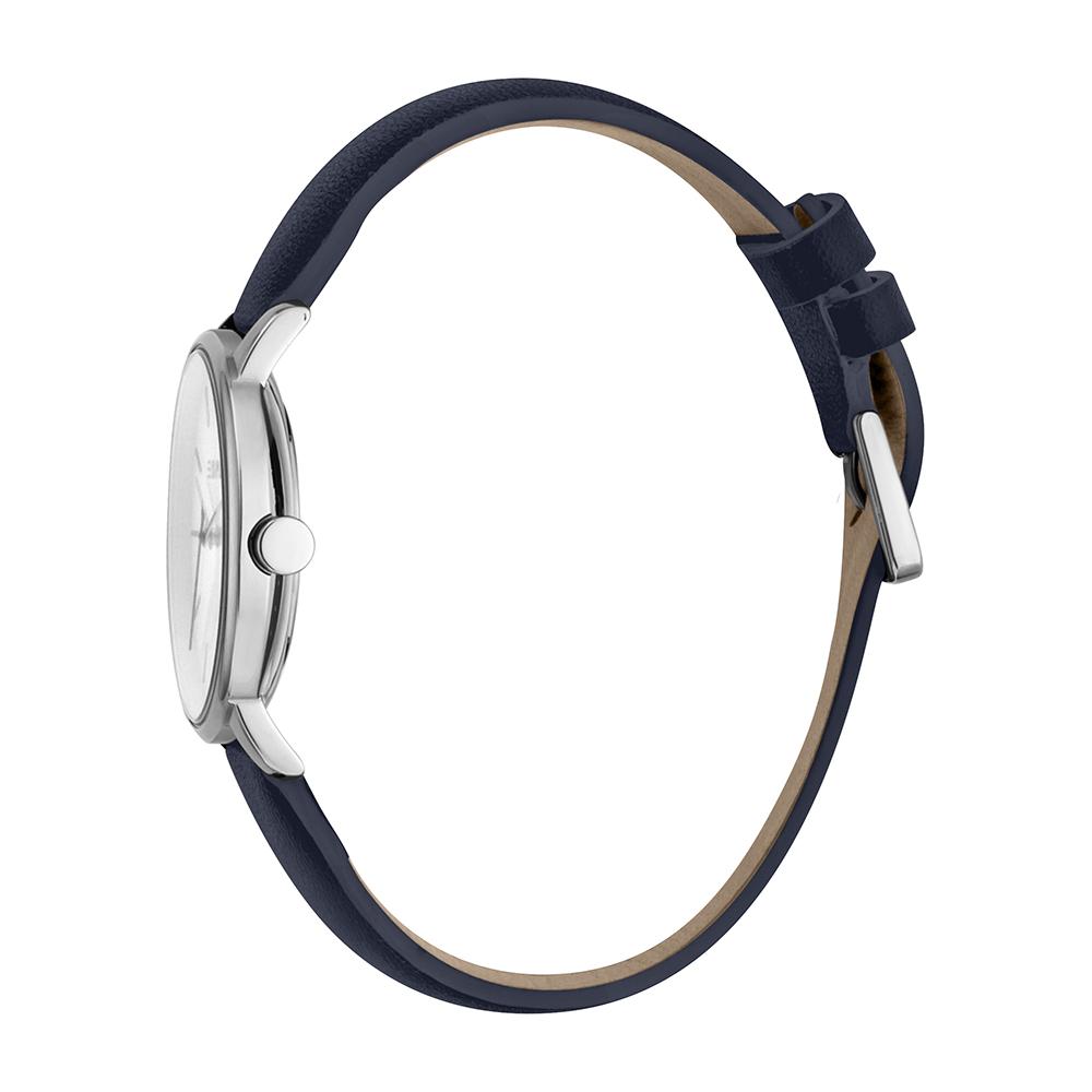 خرید و قیمت                      ساعت مچی  زنانه اسپریت مدل ES1L154L0035