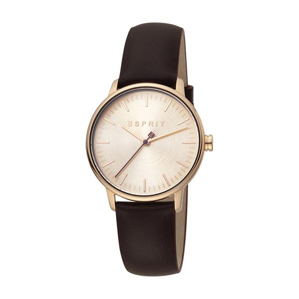 ساعت مچی عقربه ای زنانه اسپریت مدل ES1L154L0045